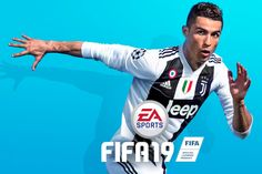 FIFA EA Sports releases first update for PC, and Xbox One - Here are the details on the fixes Cristiano Ronaldo Juventus, Neymar, Messi, Ps4 Free Games, Ea Games, Champions League, Uefa Champions, Mats Hummels, Xbox One