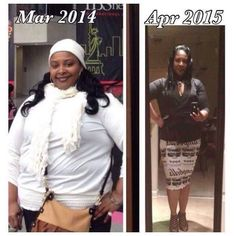 Do you need a total body and total life transformation??? Do you have more than 30 pounds to lose??? Check out Iaso Resolution Drops by Total Life Changes!!! Drink with Iaso Tea or without and still get great results!!! Expect to lose 1-2 per day and be FABULOUS!!! Fast shipping is just 3-5 days!!! Get FREE Resolution Meal Plan and more info at HTTP://IASORESOLUTIONDROPS.com ~ I'm Lisa Minter and can be reached at 902-654-5911 if you have questions!!! I'm here to help!!!