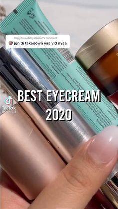 Soft Natural Makeup, Be Natural, Natural Skin Care, Body Makeup, Skin Makeup, Beauty Care, Beauty Skin, Home Facial Treatments, Eye Makeup Brushes