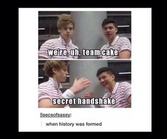 A very important day in 5sos history