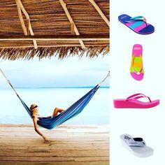 And when you need a break from roaming >> Just call it hammock time >> Bocas Del Toro, Panama >> The Beach, Beach Bum, Beach Relax, Go Green, Am Meer, Cabana, Summer Vibes, Summer Breeze, Summertime