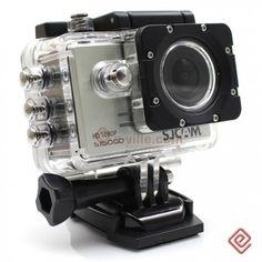 Diel SJ5000 HD Action-kamera