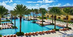 Win a 5-Night Westin Stay THE WESTIN HEAVENLY BED, AND OTHER PRIZES