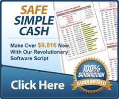 Fb secrets decoded review best facebook training about methode to what is safe simple cash safe simple cash is a systme showing on who to malvernweather Gallery