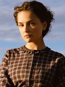 Rachael Leigh Cook as Clara Wheeler Rachael Leigh Cook, Into The West, Story Setting, Sister In Law, Historical Fiction, Wild West, Aladdin, Storyboard, The Past