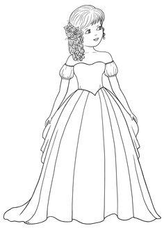 Elegant-Lady-3_Bearywishes.com_1.jpg 2,161×3,009 pixels