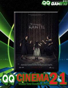 Nonton Film Movie Horror Indonesia 2019 di QQCINEMA 21 : Kembang Kantil (2018) Bahasa Indonesia - QQCINEMA21 Dramas Online, Film Movie, Movies, Netflix, Horror, Youtube, Movie Posters, Movie, Films