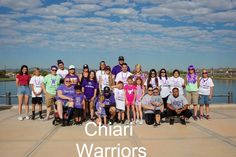 Chiari Malformation- A Comprehensive site providing information on Chiari Malformation and related topics Chiari Malformation, Basketball Court, Sports, Hs Sports, Sport