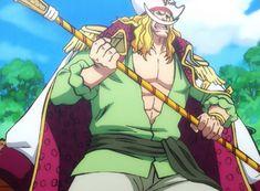 Itachi Uchiha, Kaiser, One Piece Anime, Thor, Pirates, Otaku, Gate, Geek Stuff, Princess Zelda