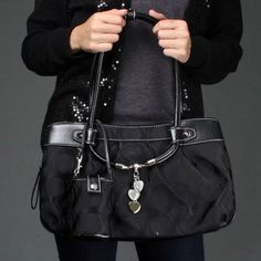 Awesome purse!!