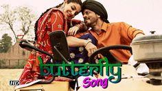 Butterfly Song Teaser | SRK & Anushka meet in 'Punjab Khet' , http://bostondesiconnection.com/video/butterfly_song_teaser__srk__anushka_meet_in_punjab_khet/,  #butterflysong #butterflysongteaser #iifa2017 #jabharrymetsejal #JacquelineFernandez #jacquelinefernandezpoledancevideo #judwaa2 #Kaalakaandi #saifalikhanKaalakaandilook #SalmanKhan #Virat-Anushka