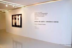 """Últimas semanas para visitar """"Amilcar de Castro - Estudos e Obras"""" - a exposição foi prorrogada até 15/fevereiro.  Foto: © Leda Abuhab"""