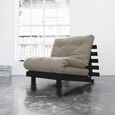 Sublime Cool Tips: Futon Sofa Pottery Barn futon sofa sleep. Banquette Futon, Futon Chair, Futon Mattress, Twin Futon, Living Room Upholstery, Upholstery Cushions, Furniture Upholstery, Upholstery Repair, Upholstery Tacks