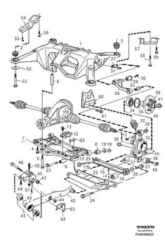 Volvo Service Manual: FREE VOLVO PENTA 3 0 GS 4 3 GL GS GI 5 0 FL GI