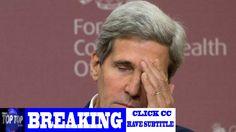 BREAKING John Kerry Caught In HUGE Corruption Scandal, $9 Million CASH… ...