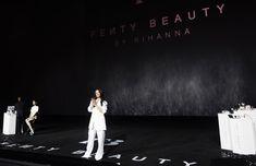 Rihanna Red Carpet, I Really Appreciate, Jennie Blackpink, Master Class, Dream Life, Trivia, Seoul, Fans, Korea