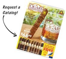 Shop premium cigars, humidors, samplers, pipes, pipe tobacco, and accessories at Cigars International. Huge cigar selection at great prices everyday.