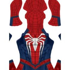 Insomniac Spider-Man Video Game