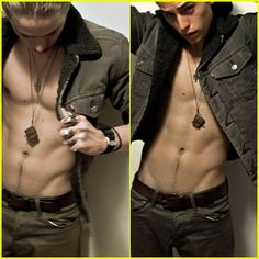 Dylan cole sprouse bulge someone