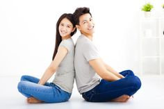 Easy to obtain a cash advance. Our process is simple. Determine right now if you are eligible to borrow money for a short-term loans NZ by filling in the easy application online. Quick Cash Loan, Fast Cash Loans, Quick Loans, Best Payday Loans, Loans For Poor Credit, Same Day Loans, Apply For A Loan, Fix Your Credit