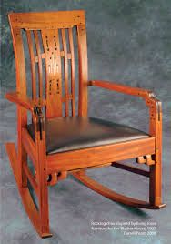 Image result for greene and greene furniture