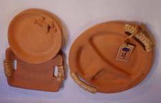 regalos de ceramica para adolescentes - Google Search