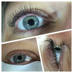 If you are happy with your natural lashes but want to have a little extra pop without the hassle of mascara, curlers or the maintenance requirements of extensions try a lash tint, curl, or both!  It takes about an hour for both services done together and the maintenance is only every 6-8 weeks!  #beforeandafter #lashtinting #lashperm  #lashcurl #lashtech #lashpro #lashaddict #lashlover #lashista #lashexpert #lashstylist #makeupartist #mua #makeup #beautysecrets #beauty #cosmo #cosmetology…
