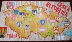 Luštěnky | Výtvory 4. třída Czech Republic, Bee, Kids Rugs, Education, Science, History, Kid Friendly Rugs, Teaching, Science Comics