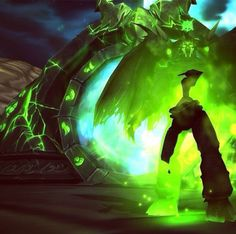 """Amazing #worldofwarcraft. Use extra discount code """"game9"""" to buy cheap wow gold on safewow.com. #warcraft"""