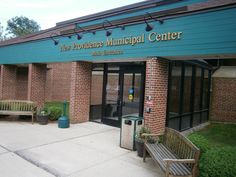 Plans for shared dispatch center likely to go forward without Berkeley Heights, says New Providence Administrator New Providence, Main Entrance, Berkeley Heights, The Neighbourhood, How To Plan, Outdoor Decor, The Neighborhood
