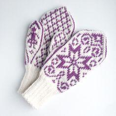 Mitten Gloves, Ravelry, Socks, Couture, Knitting, Fashion, Fingerless Gloves, Pattern, Tricot