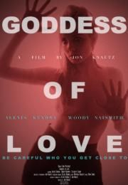 "Goddess of Love        Goddess of Love      Ocena:  5.30  Žanr:  Drama Horror Mystery Thriller  ""Be careful who you get close to.""A mentally unstable woman begins a volatile descent into madness when she suspects her lover has left her for another woman.  ""  Glumci:  Alexis Kendra Woody Naismith Elizabeth Sandy Monda Scott Hugh Westbourne Richard Velton Anna Logan Ray Grady Renda Mishalany Dale Brandenburg  Režija:  Jon Knautz  Država:  USA Canada  Trajanje:  93 min.  Godina:  2015"