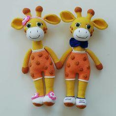 Amigurumi Toys, Crochet Toys, Color Change, Free Pattern, Origami, Graffiti, Christmas Ornaments, Holiday Decor, Recipe