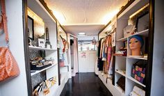 Why Fashion Trucks Are Popping Up All Over America
