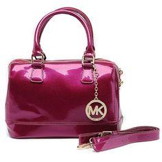 Michael Kors #Michael #Kors #Bags Latest Spring 2015 handbags $39.99 mk handbags,michael kors bags,cheap mk bags#####http://www.bagsloves.com/