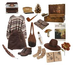 """time travelling"" by meereegrant ❤ liked on Polyvore featuring Chicwish, INDIE HAIR, Jayson Home, FOSSIL, Sole Society, Pier 1 Imports and vintage"