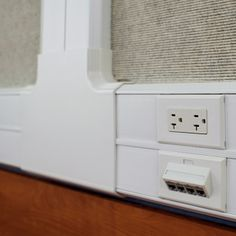 learn how to install surface mounted wiring in rooms where you wish rh pinterest com installing surface mount electrical wiring surface mounted electrical wiring systems