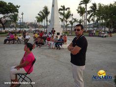 https://flic.kr/p/RB9aoM | Conoce los hermosos y diferentes parques con los que cuenta Acapulco. INFO ACAPULCO 1 | #infoacapulco Conoce los hermosos y diferentes parques con los que cuenta Acapulco. INFO ACAPULCO. Acapulco cuenta con muchos parques, donde podrás pasar un rato muy agradable con tu familia, ya que cuentan con diversas atracciones y actividades. Algunos de los que puedes visitar son Papagayo, Iguana, Reina, Lavaderos y muchos otros más. Visita la página oficial de Fidetur…