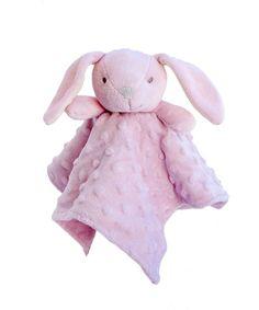 Yo y mi mummy Amor Leeds Rhinos-Bebé Chalecos monos para chicos chicas presentes