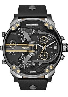 ferrari x hublot big bang greater limited edition watch watchismo com offers the most amazing selection of cool watches unusual watches cool