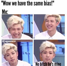 rapmonster memes - Google Search