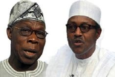 I Didn't Endorse Buhari – Obasanjo   Former President of Nigeria and chieftain of the ruling People Democratic Party (PDP), Chief Olusegun Obasanjo, has debunked media reports that he has endorsed the presidential candidate of the main opposition party, All Progressive Congress (APC), saying that he was misquoted. - See more at: http://firstafricanews.ng/index.php?dbs=openlist&s=15127#sthash.JZQksaPT.dpuf