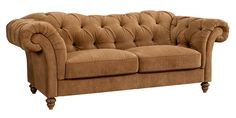 Orleans Sofa...this needs to be mine!
