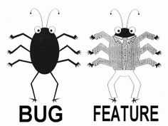 bug_vs_feature