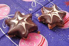 Zimt - Kakao - Kekse 7