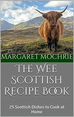 Try our family& traditional Scottish recipes for an authentic taste of Scotland. Tasty, satisfying and wholesome - homemade Scottish food at it& best. Scottish Dishes, Scottish Recipes, Irish Recipes, Uk Recipes, Cooking Recipes, Recipies, Cooking Rice, Recipe Sites, Traditional Scottish Food