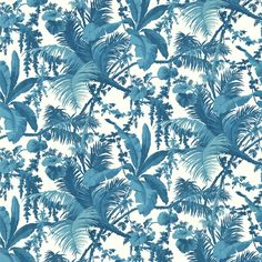 <p>With its inspiration in equatorial oases, Pampas depicts the intertwining silhouettes and shadow formations from banana leaves, ferns and grasses. ...