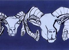 Illustration by www.artbyhenneberg.com