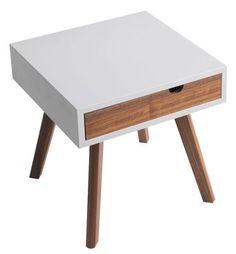 Glastisch Rund 90 Cm Couchtisch Oval Rund Couchtisch Weiß Braun