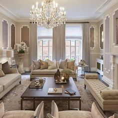 excellent furniture contemporary living room calgary crave   22 Modern Living Room Design Ideas in 2018   Beautiful ...